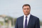 Инициативу проекта «Школа грамотного потребителя» по газовой безопасности поддержали в Госдуме