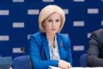«Единая Россия» создает систему депутатского контроля за реализацией нацпроектов