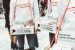 В Волгоградской области стартовала акция «Красная гвоздика»