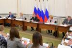Андрей Бочаров: Народосбережение — важнейшая задача власти и общества