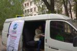 Волгоградские активисты ОНФ в ходе работы общественной приемной «Судьба солдата» приняли более 40 заявок от жителей региона