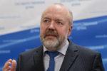 В Госдуме приняли в первом чтении поправки «Единой России», восстанавливающие «дачную амнистию» до 2022 года