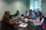 Эксперты ОНФ помогли пенсионерке из Волгограда вернуть деньги за навязанный мошенниками бесполезный газоанализатор