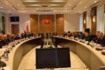 «Единая Россия» согласовала  кандидатуры на должности руководителей комитетов администрации Волгоградской области