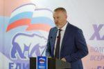 Сергей Горняков: Послание Президента – это отправная точка в работе по реализации социально важных проектов и целей, направленных на улучшение жизни граждан