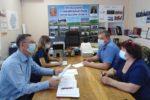 В городах и районах Волгоградской области готовятся к сельхозпереписи